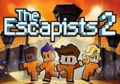 The Escapists 2: +15 трейнер