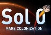 Sol 0: Mars Colonization: +4 трейнер