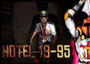 Hotel 19-95