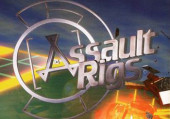 Assault Rigs: Коды