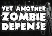 Yet Another Zombie Defense: +4 трейнер