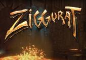 Ziggurat: +2 трейнер