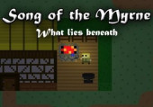 Song of the Myrne: What Lies Beneath: +7 трейнер