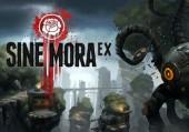 Sine Mora EX: +5 трейнер