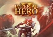 Imperial Hero II: Обзор