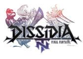 Обзор игры Dissidia: Final Fantasy NT