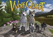 WolfQuest: +2 трейнер