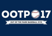 Out of the Park Baseball 17: +1 трейнер