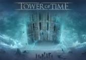 Tower of Time: +1 трейнер