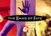 Legend of Kyrandia 2: Hand of Fate, The