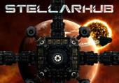 StellarHub: +1 трейнер