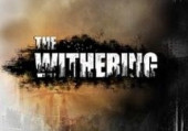 Withering, The
