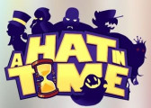 Обзор игры Hat in Time, A