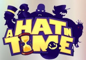 Hat in Time, A