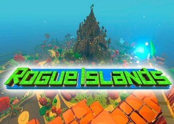 Rogue Islands