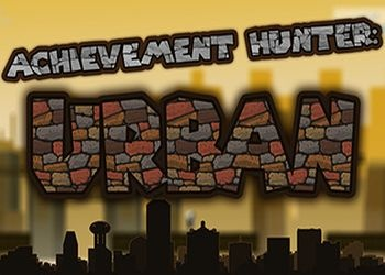 Achievement Hunter: Urban