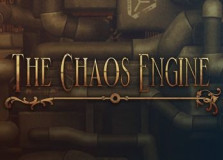 Chaos Engine, The