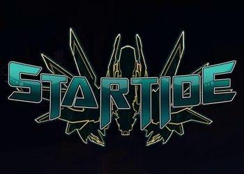 Startide