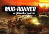 Spintires: MudRunner: Видеообзор