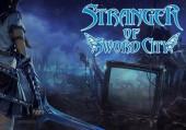 Stranger of Sword City: +6 трейнер