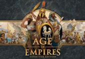 Age of Empires: Definitive Edition: +1 трейнер