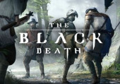 Black Death, The