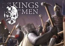 Of Kings And Men