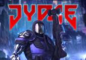 JYDGE: +1 трейнер