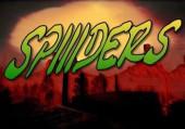 SPIIIDERS: +2 трейнер