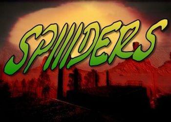 SPIIIDERS