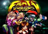 Fight'N Rage: +1 трейнер