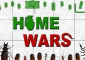 Home Wars