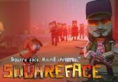 Squareface: +5 трейнер