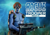 Rogue Trooper Redux: Save файлы