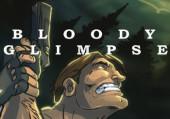 Bloody Glimpse