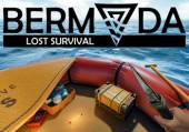 Bermuda: Lost Survival