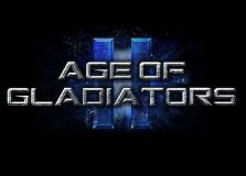 Age of Gladiators II