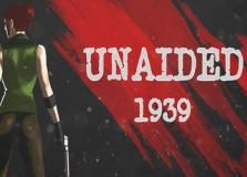 Unaided: 1939