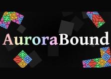 AuroraBound Deluxe