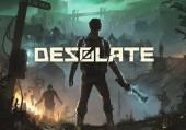 DESOLATE: Обзор