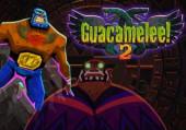 Guacamelee! 2: Обзор