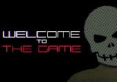 Welcome to the Game: +2 трейнер