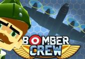 Bomber Crew: +6 трейнер