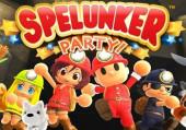Spelunker Party!: +7 трейнер