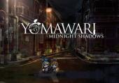 Yomawari: Midnight Shadows: +2 трейнер