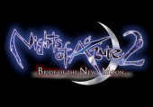 Nights of Azure 2: Bride of the New Moon: +11 трейнер