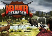 Deer Hunter: Reloaded: +4 трейнер