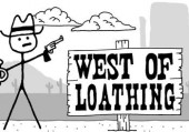 West of Loathing: +2 трейнер