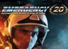 EMERGENCY 20