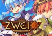 Zwei: The Ilvard Insurrection: +9 трейнер